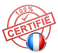 Annonce coquine Certifie